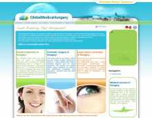 Global Medica Hungary
