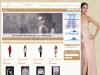 Noefashion - SalesPro-STORE - Magento WebStore